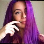 Becky Kujawa - @beckykujawa8782 - Instagram
