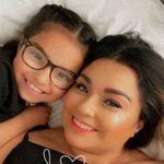 Becky Madrigal-Burciaga - @beckymadrigal - Instagram