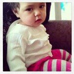 Becky Malcolm - @perra_ya_tu_sabes - Instagram