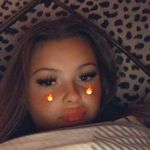Becky Mcgregor - @becky.mcgregor - Instagram