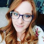 Becky Meade - @beckym247 - Instagram