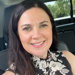 Becky Meade - @rebmeade - Instagram