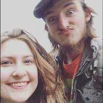 Becky Meade - @beckymeade97 - Instagram