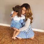 Becky & Percy - @elchile_y_laprieta - Instagram