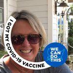Becky Hicks Petriskie - @wawhomom - Instagram