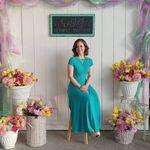 Becky Peyton - @becky.peyton - Instagram