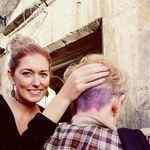 Becky Phipps - @becky.color.me.crazy - Instagram