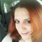 Becky Poland - @becpoland - Instagram