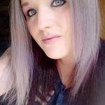 Becky Probst - @becca.lynn19.95 - Instagram
