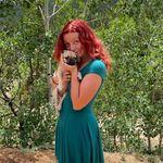 Becky Probst - @becky_starwars - Instagram
