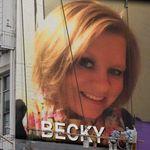 Becky Purvis-Fletcher - @purvisfletcher - Instagram