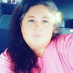 Becky Rayborn - @fibro_fighter_ky - Instagram