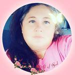 Becky Wells Rayborn - @beckyrayborn76 - Instagram