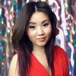 Becky Vang - @beastie.beautiebar - Instagram