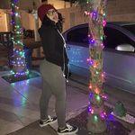 Rebeka._.Vazquez - @becky._.vazquez - Instagram