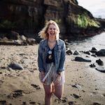 Becky Vesse - @beckyvesse - Instagram