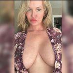 Becky Williams - @becky_willxex - Instagram
