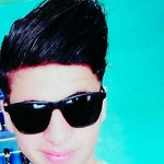 Belal Awad - @belal99cr7 - Instagram