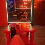 Belem Salazar - @belem.gonzalez.0617 - Instagram