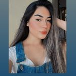 Belem Martinez - @belemmartiinez - Instagram