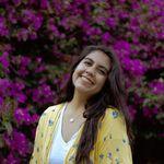 Belem Solis - @belem_ocampo - Instagram