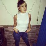 Belén Acevedo - @acevedoobel_ - Instagram