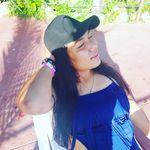 Belen Alcantar - @belen.alcantar15 - Instagram