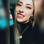 Alejandra Belén - @_.badmoon_ - Instagram