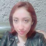 Belen Alonzo Franco - @belen_alonzo_franco - Instagram