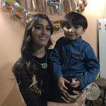 ✨ Belén Ayala - @_belen_ayala_ - Instagram