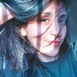 Florencia Belen Benitez - @benitez.florencia.belen - Instagram