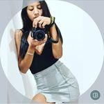 Belen Cano - @belen.canoo - Instagram