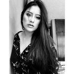 Belen Castañeda - @belen.castaneda.581 - Instagram
