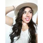 belem cervantez - @_belen_cervantes - Instagram