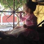 Belen Cervantez - @cervantezbelen - Instagram