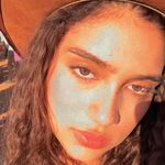 Maria Belen Chavez - @maria_belen_chavez - Instagram
