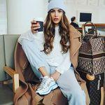 Lemon's Belen Baraa - @lemonsbelen - Instagram