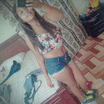 belen _ elizondo - @belenelizondo - Instagram