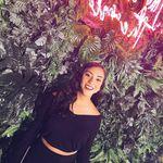 Belen Figueroa - @belen99 - Instagram
