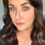 Belinda Connor Young - @belinda_connor - Instagram