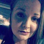 Belinda Connors - @belleconnors89 - Instagram