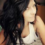 Belinda - @belindasargent - Instagram