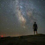 Ben Coffman - @bencoffmanphoto - Instagram