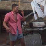 Ben Connor - @benconnor8 - Instagram
