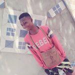 Ben Gee - @ben_gee_hot_ - Instagram