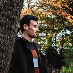 Ben Maloney - @ben.maloney - Instagram