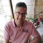 Ben Roordink - @roordinkben - Instagram