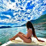 Benedetta Ruggeri🦁 - @benedettaruggeri - Instagram