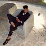 • BENNY RUGGIERO • - @bennyruggier - Instagram