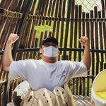 Ben Seo - @jaeyong_se_o - Instagram